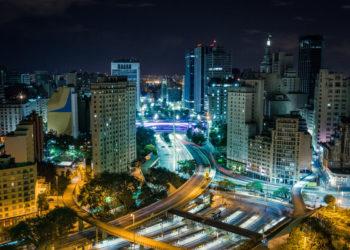PL de vereador que apoia Bolsonaro, Rinaldi Digilio, cancela o tal do Super Rodízio adotado pela Prefeitura de São Paulo durante a pandemia