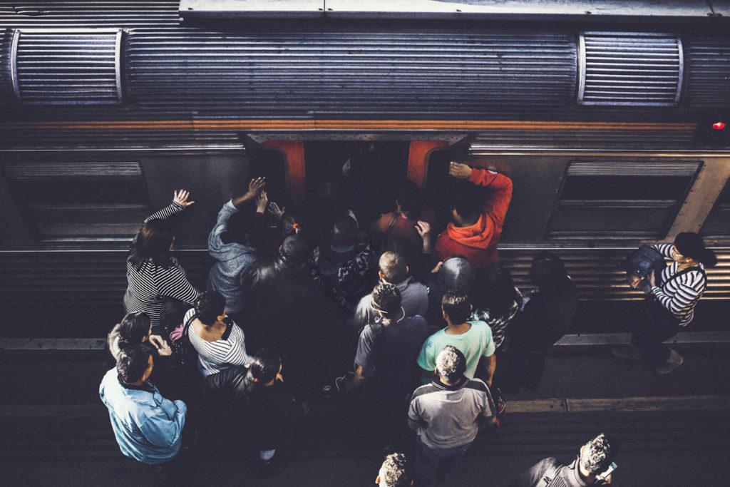 abuso no ônibus, estupro no ônibus, abuso sexual transporte, abuso no metrô, crime no ônibus, crime no trem, estupro trem, estupro metrô, abuso no trem, tarado transporte, estuprador ônibus, estuprador metrô, estuprador trem, estuprador são paulo