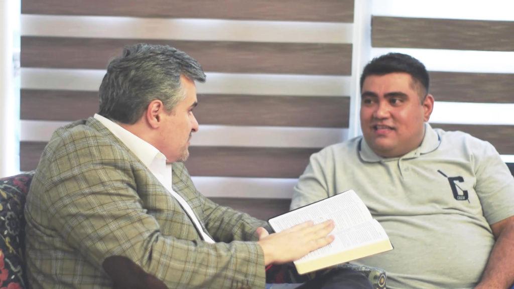 Vereador acredita que o canal do YouTube ajudará os cristãos a se informarem para participar do debate político e combater discursos da Esquerda