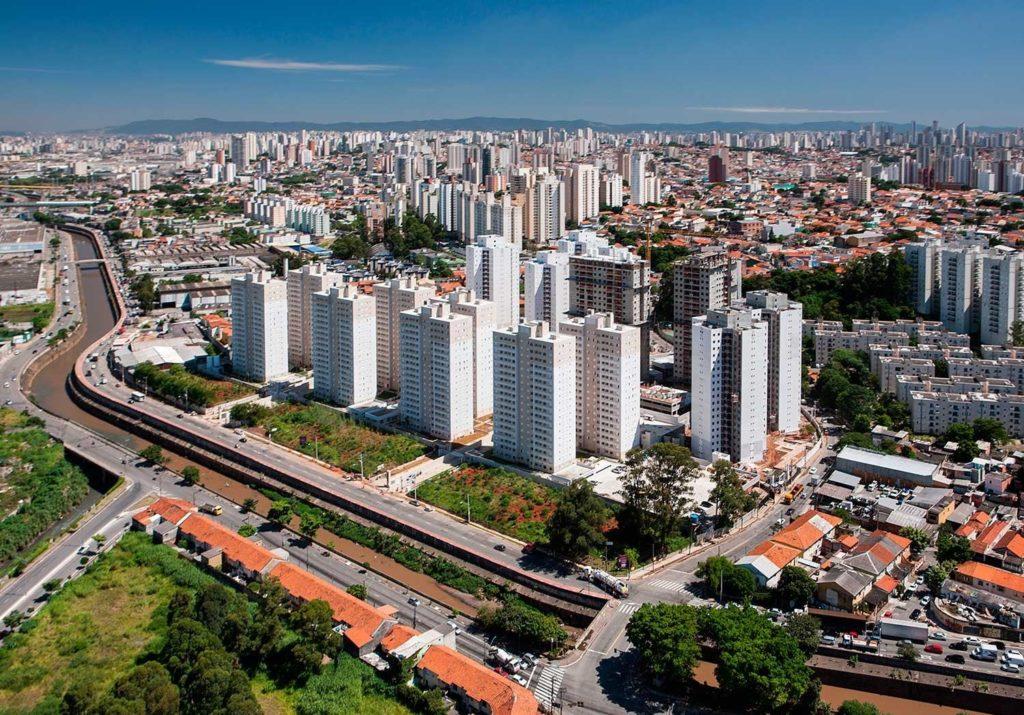 Rinaldi Digilio é o vereador que mais trabalha por São Paulo e o maior representante da Mooca, Vila Prudente e Sapopemba na Câmara Municipal