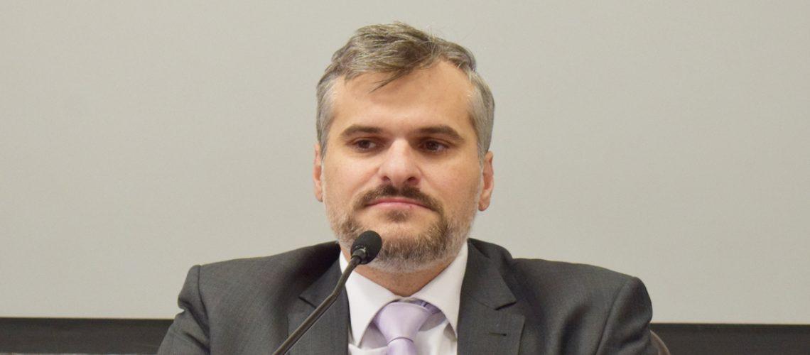Câmara aprova de lei vereador de direita de SP que proíbe empresas corruptas de ter benefícios fiscais