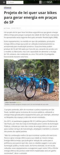 Catraca Livre - 21/03/2017